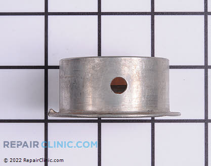 Bearing 52 030 11-S Main Product View
