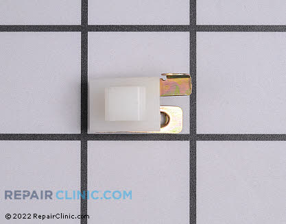 Engine Stop Switch 692310          Main Product View