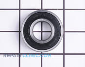 Ball Bearing - Part # 1659525 Mfg Part # 129895
