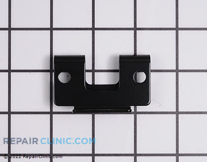 Bracket 1101454E701MA   Main Product View