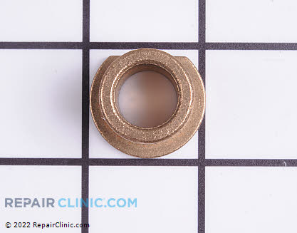 Flange Bearing 50221MA         Main Product View
