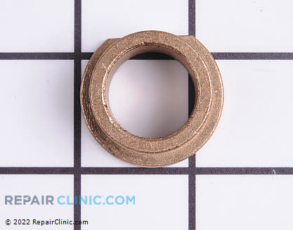 Flange Bearing 50304MA         Main Product View