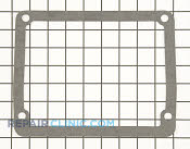 Gasket - Part # 1604552 Mfg Part # 47 041 07-S
