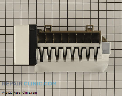 Ice Maker Assembly W10277448       Main Product View