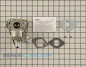 Carburetor - Part # 1610279 Mfg Part # 24 853 92-S