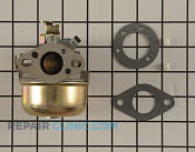 Carburetor - Part # 1610407 Mfg Part # 41 853 07-S