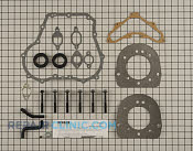 Gasket Set - Part # 1610040 Mfg Part # 20 755 05-S