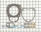 Cylinder Head Gasket Kit - Part # 1610565 Mfg Part # 66 841 02-S