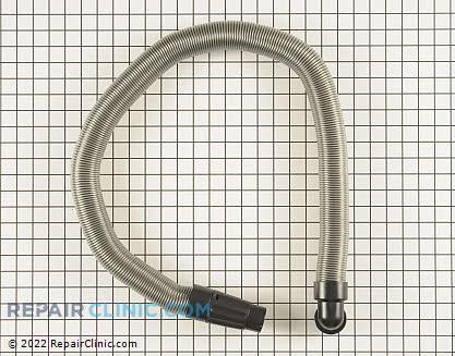 Vacuum Hose 2032304         Main Product View