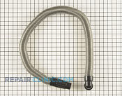 Vacuum Hose - Part # 1618065 Mfg Part # 2032304