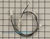 Wire Harness - Part # 1610961 Mfg Part # 691220