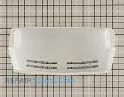 Door Shelf Bin - Part # 1706463 Mfg Part # MAN61844401
