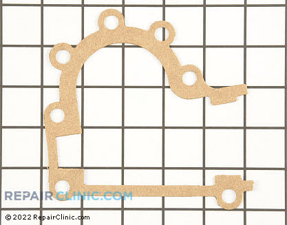 Gasket 51279MA         Main Product View