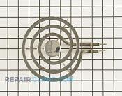 Coil Surface Element - Part # 949575 Mfg Part # 1841M036