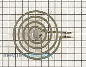 Coil Surface Element - Part # 949576 Mfg Part # 1841M037