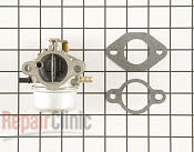 Carburetor - Part # 1609971 Mfg Part # 12 853 108-S