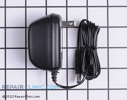 Charger 93002356        Main Product View