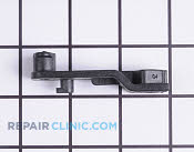 Crank Arm - Part # 1706544 Mfg Part # 36439003