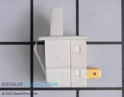 Door Switch RF-7100-20      Main Product View