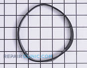 Drive Belt - Part # 1668995 Mfg Part # 38528008