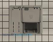 Detergent-Dispenser-645208-01157839.jpg
