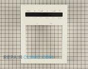 Dispenser Housing - Part # 1660609 Mfg Part # DA97-02046A