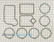 Gasket Set - Part # 1610495 Mfg Part # 48 755 33-S