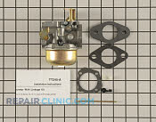 Carburetor - Part # 1610469 Mfg Part # 47 853 30-S