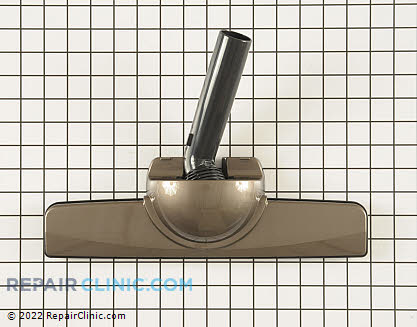 Bare Floor Tool 2032081         Main Product View