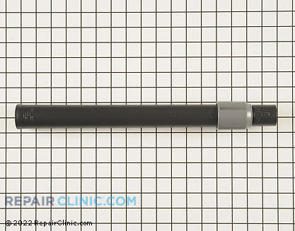 Telescoping Wand 2036625 Main Product View