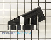 Upholstery Tool - Part # 1618311 Mfg Part # 2036691