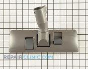 Vacuum Hose Attachment - Part # 1618436 Mfg Part # 2037063