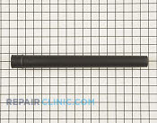 Wand - Part # 1668148 Mfg Part # 2031068