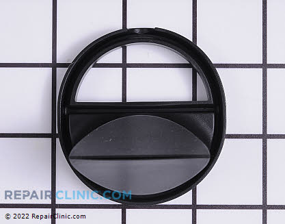 Gasket 2035045         Main Product View