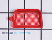 Air Filter - Part # 1618304 Mfg Part # 2036680