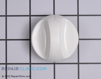 Timer Knob SE-4000-06      Main Product View