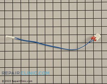 Sensor DA32-10109W     Main Product View