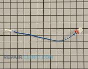 Sensor - Part # 1668645 Mfg Part # DA32-10109W