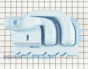 Detergent Dispenser - Part # 1335283 Mfg Part # 4924ER1006B