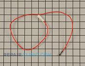 Spark Electrode - Part # 1028525 Mfg Part # 98014520