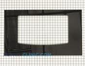 Outer Door Glass - Part # 1155292 Mfg Part # 316202820