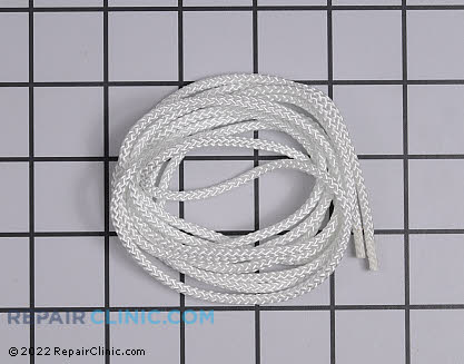 Starter Rope 280406S         Main Product View
