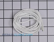 Starter Rope - Part # 1640293 Mfg Part # 280406S