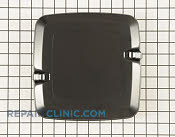 Air Cleaner Cover - Part # 1645170 Mfg Part # 699959