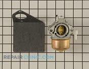 Carburetor - Part # 1652044 Mfg Part # 690115