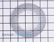 Air Grille - Part # 1645137 Mfg Part # 699850