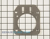 Cylinder Head Gasket - Part # 1646819 Mfg Part # 791716