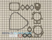 Gasket Set - Part # 1644247 Mfg Part # 695438