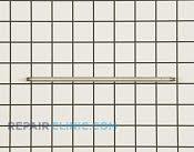 Push Rod - Part # 1649020 Mfg Part # 809783