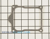 Valve Cover Gasket - Part # 1649013 Mfg Part # 809732